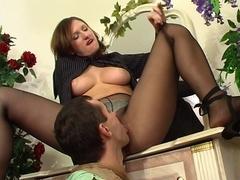 Briana Evigan Pussy