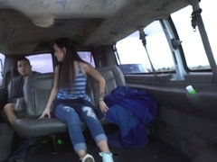 iii-eto-klassnoe-porno-grudastie-domohozyayki-kom-pozhilie-zhenshini