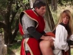 medieval porn tube noelia video porno xxx