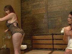 Hot Boudi Nude Sex