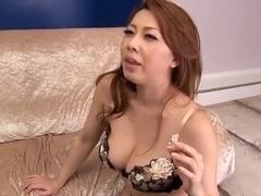 Yumi Kazama Porn Videos