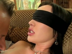 Redneck Girls Fucked In The Ass