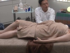 homosexuell shemale pantera erotic massage and sex