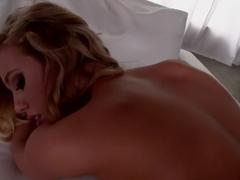 black sexe movie