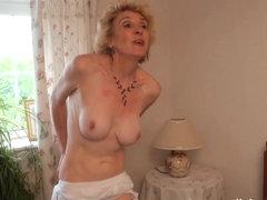 Beautiful Erotic And Sensual Nudes