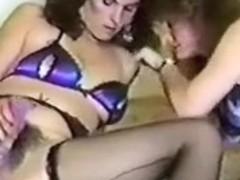 Sexy Kitty Redneck Naked