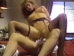 Nude Desi Prostitute Face Photos