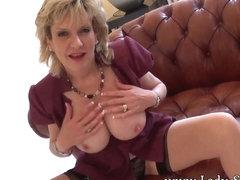 Порно Канал Видео