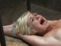 Big tits lesbian porn movies