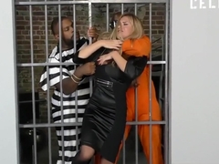 Male Bdsm Dungeon Abduction