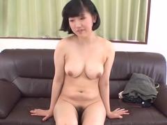 Amateur Free Porn Submissions