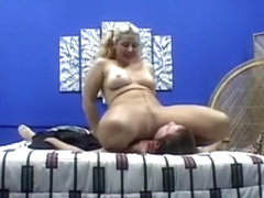 Fine Ass Woman Nice Smothering Fur Pie Licking Xxx Scenes