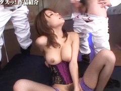 Julia nanase порно кастинг бесплатно