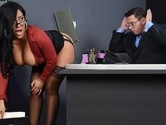 Perfect Butt Sluts