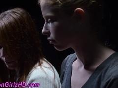 Teen taboo porn videos