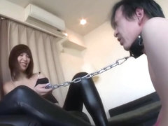 Orgasm In The Female